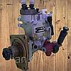 Топливный насос (пучковой) ТНВД Т-40 (Д-144) 54.1111004-50