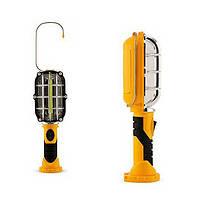 Handy Brite - сверхъяркий, беспроводной светодиодный рабочий светильник, компактный и легкий!, фото 1