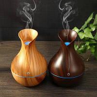 Увлажнитель воздуха usb ultrasonic aroma!!!