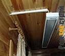 Отопление теплицы система Билюкс -5 (5 КВт), фото 3