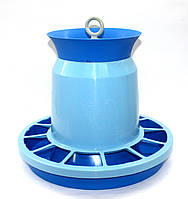 Кормушка для птицы  10 кг Саркозі №2