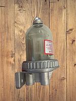 Фильтр топливный (отстойник) МТЗ, ЮМЗ, Т-40, Т-25, Т-16 универсальный, фото 1