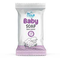 Детское натуральное мыло Baby Dr.Tuna Farmasi пр-ва Турция 100 г - 2,48 ББ / Far - 1119057