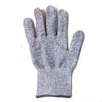 Нережущаяся кевларовая перчатка ABX R86664 Профи