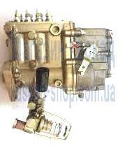 Топливная система UN-053. UNC-60. UNC-061. МКСМ-800