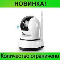 IP камера видеонаблюдения TG WIFI Yoosee!Розница и Опт