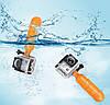 Плавающая ручка, поплавок для Xiaomi