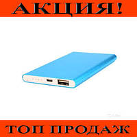 Power Bank Xiaomi 12000 mAh!Хит цена