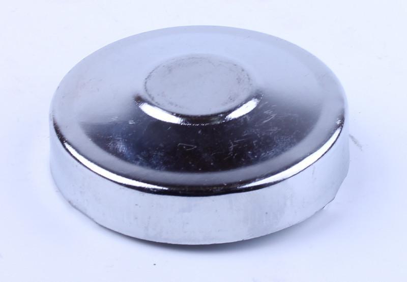 Крышка топливного бака Xingtai 220