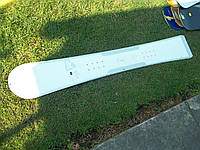 Сноуборд Rossignol 156