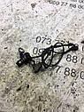 Датчик положения коленвала Audi 100 c4 078905381a, фото 2