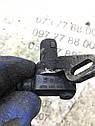 Датчик положения коленвала Audi 100 c4 078905381a, фото 3