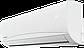 Кондиционер сплит-система Kentatsu Bravo KSGB21HFAN1/KSRB21HFAN1 on/off, фото 2