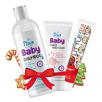 Детский Набор косметики Baby Farmasi Турция - 9,17 ББ / Far - PK10112