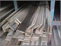 Полоса стальная   60 х 6 мм ндл