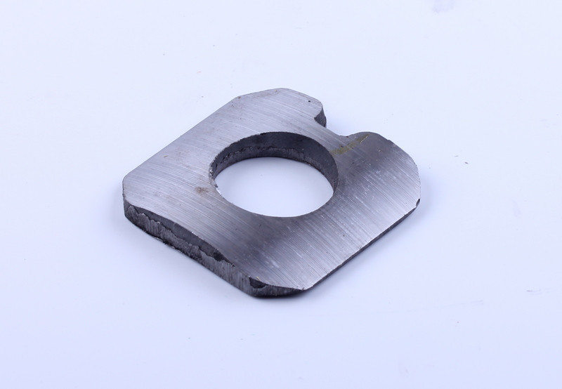 Кольцо дифференциала подвижное Xingtai 24B, Shifeng 244,Taishan 24