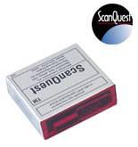 Встраиваемый сканер штрих-кода IS 4125 ScanQuest OEM, фото 1