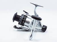 Катушка рыболовная Topaz TO 50 1bb (Топаз)