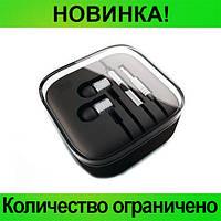 Наушники Mi3 Xlaomi Piston 2!Розница и Опт