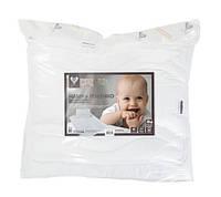 Детский набор в кроватку: одеяло + подушка Comfort For Kids Ideia