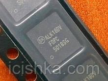 FDPC5018SG / FDPC 5018SG - 30V Dual N-Channel MOSFET