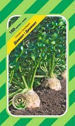 Семена Сельдерей Диамант 100 сем Bejo Zaden (2139)