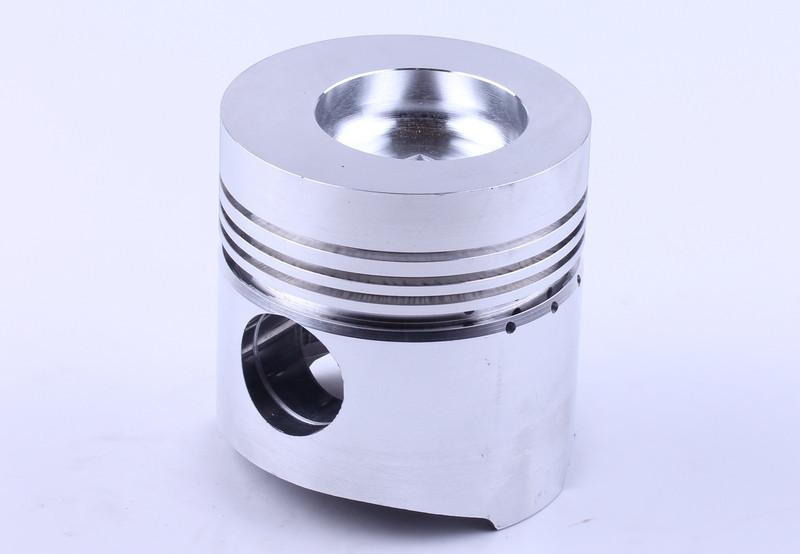 Поршень голый Ø100,25 mm - ZS/ZH1100