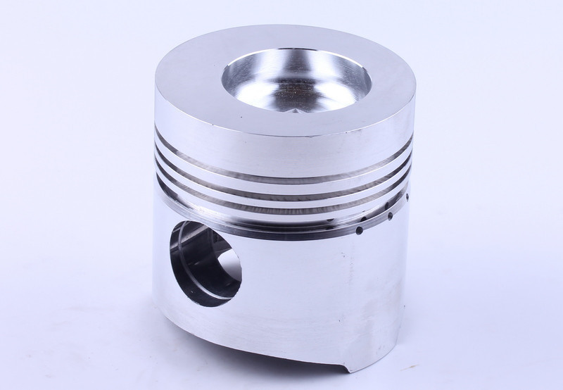 Поршень голый Ø100,0 mm STD - ZS/ZH1100