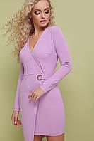 GLEM платье Виолетта д/р, фото 1