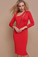 GLEM платье Лилита д/р, фото 1