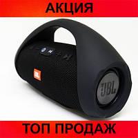 Колонка JBL Boombox Mini (черные, красные, синие, комуфляж)!Хит цена