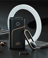 Система нагревания табака Glo 3.0 (гло про) ОРИГИНАЛ