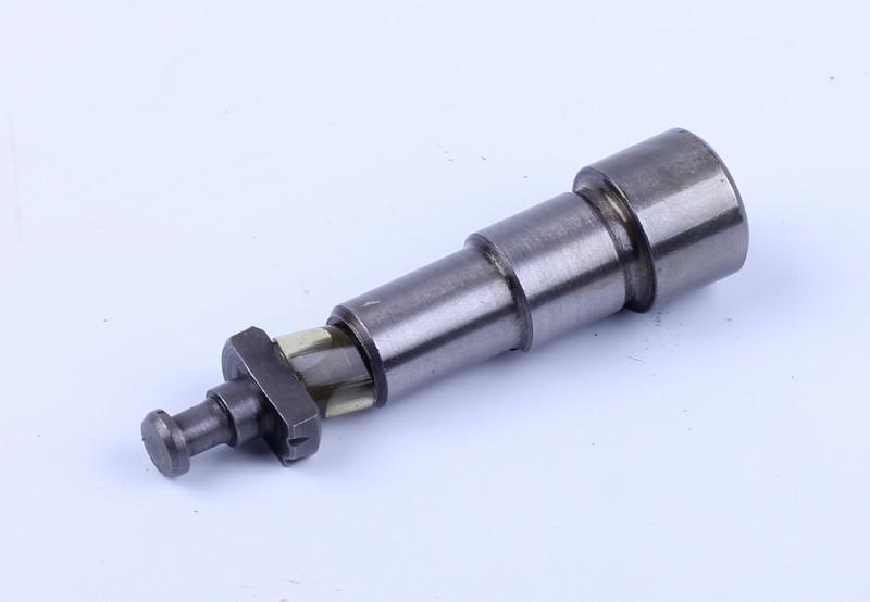 Плунжер Ø7mm L-64mm DL190-12 (Xingtai 120)