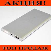 Портативная зарядка Power Bank Mi6 20000!Хит цена