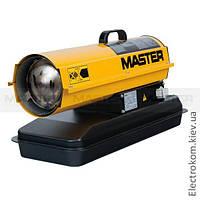 Дизельный нагреватель B 70 CED Master