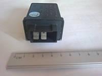 Реле указателей поворотов и аварийной сигнализации 4-х контактное /увеличенный ресурс/ ВАЗ 2103-07, ВАЗ 2121,