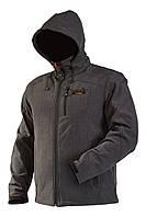Куртка Norfin Vertigo M (115296)
