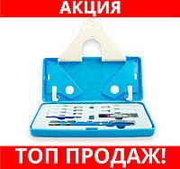 Ручка корректор осанки STRAINT PEN голубые, розовые!Хит цена