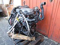 Мотор (Двигатель) Ford Transit Connect Форд Конект 1.8 TDDI BHPA 2002-2010 55 кВт / 75 л.с.