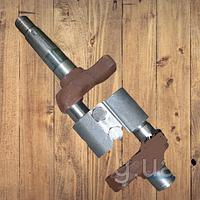 Вал коленчатый (коленвал) компрессора У43102А, фото 1