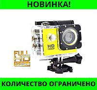 Action Camera (Экшн камера) A7!Розница и Опт