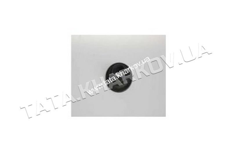 Тарелка верхняя пружины клапана DL190-12