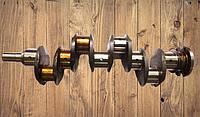 Вал коленчатый ЮМЗ, Д-65 54мм (Н) Д03-С08А (пр-во JOBs,Юбана), фото 1