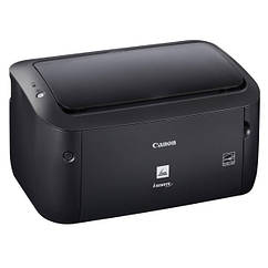 Принтер Canon i-SENSYS LBP-6030B Black (8468B006)