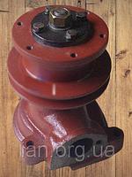 Водяной насос МТЗ-80 240-1307010, фото 1