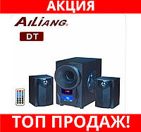 Акустическая система AiLiang UF-F39DC-DT!Хит цена