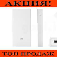 Power Bank Mi6 20000!Хит цена