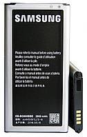 Аккумулятор для смартфона Samsung (Galaxy S5 G900H ) 3.85V 2800mAh (EB-BG900BBE) 10.78Wh