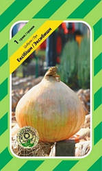 Семена Лук Эксибишн 1 г Bejo Zaden (2146)