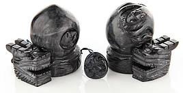 Год Обезьяны - талисман крыса, обезьяна и дракон